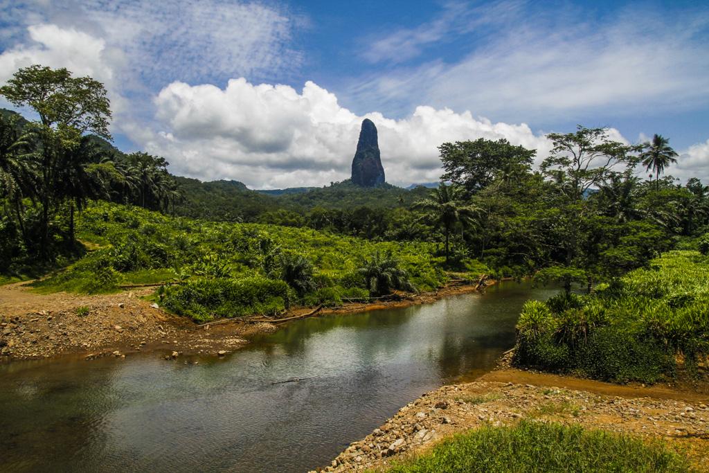 27-Sao-Tome