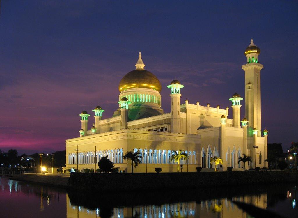 28-Brunei