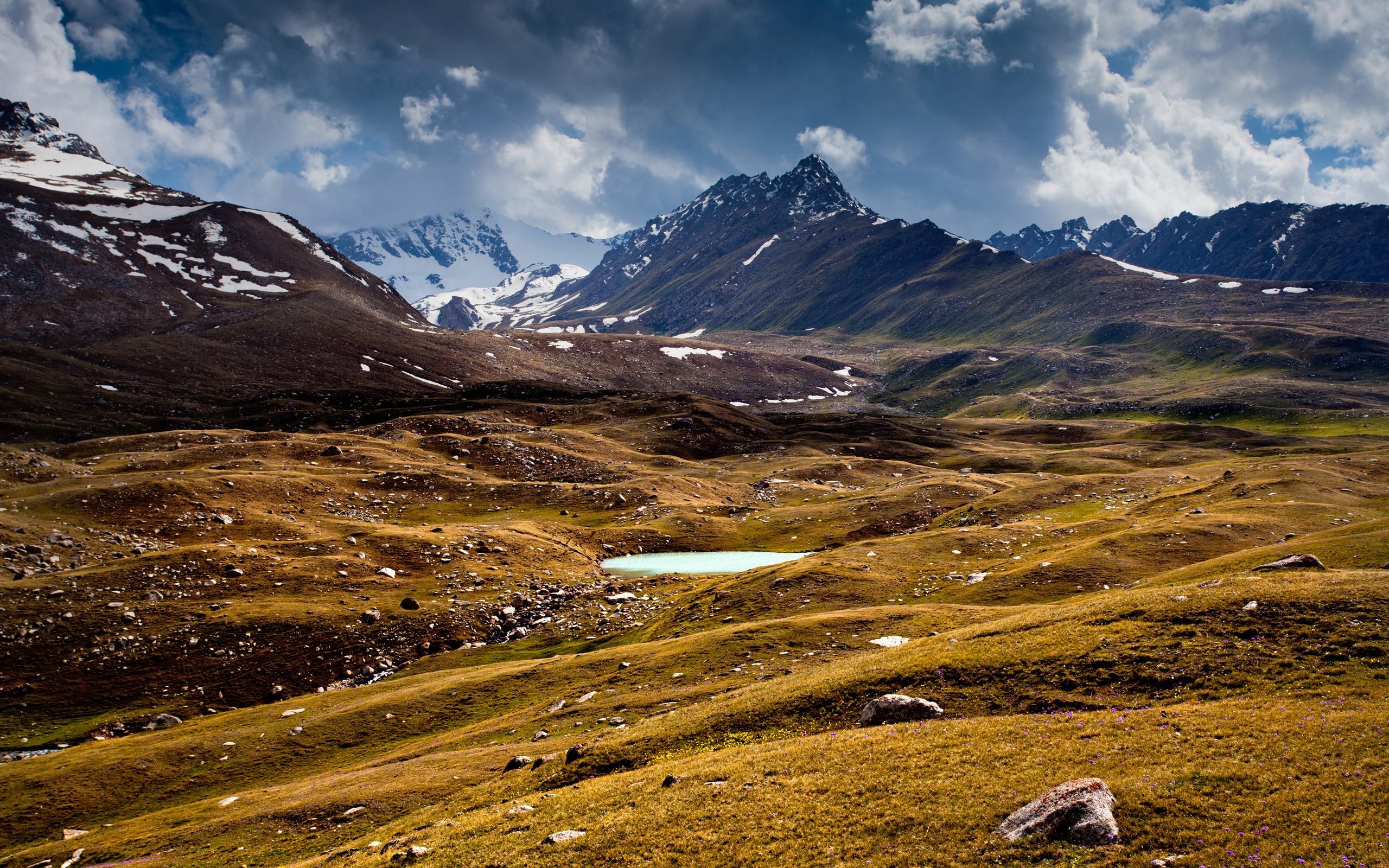 3-Kyrgyzstan