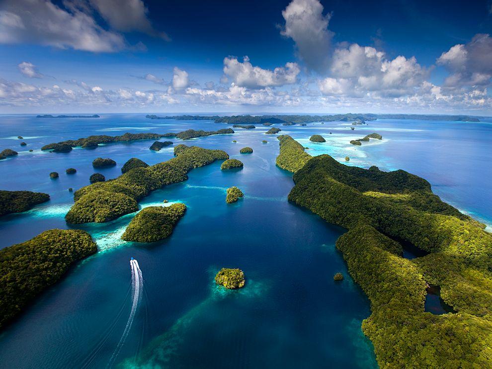 5-Palau