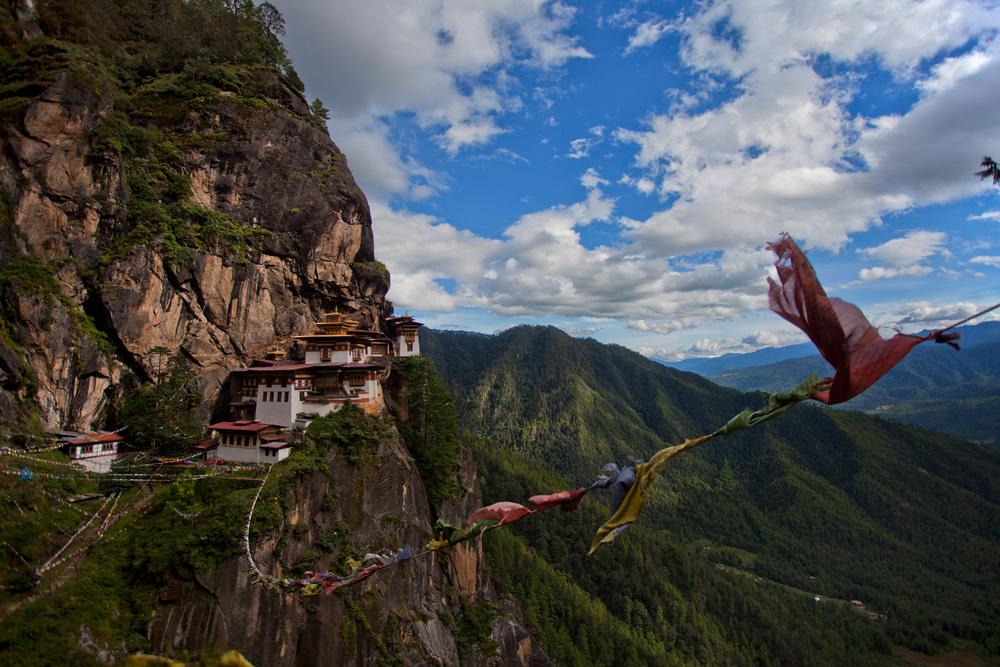 6-Bhutan