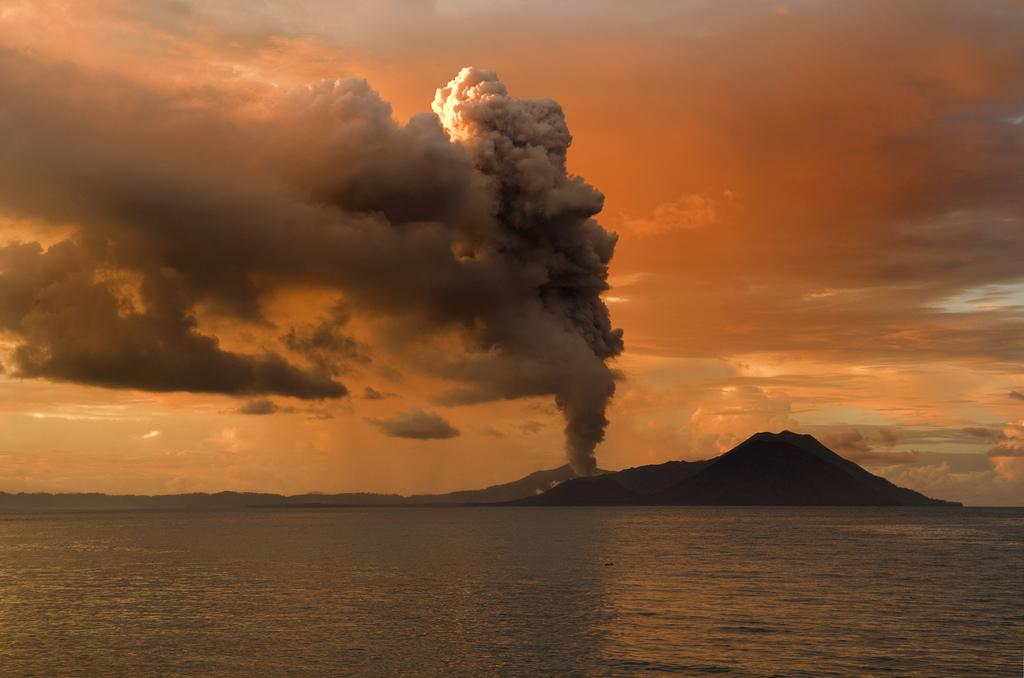 8-Papua