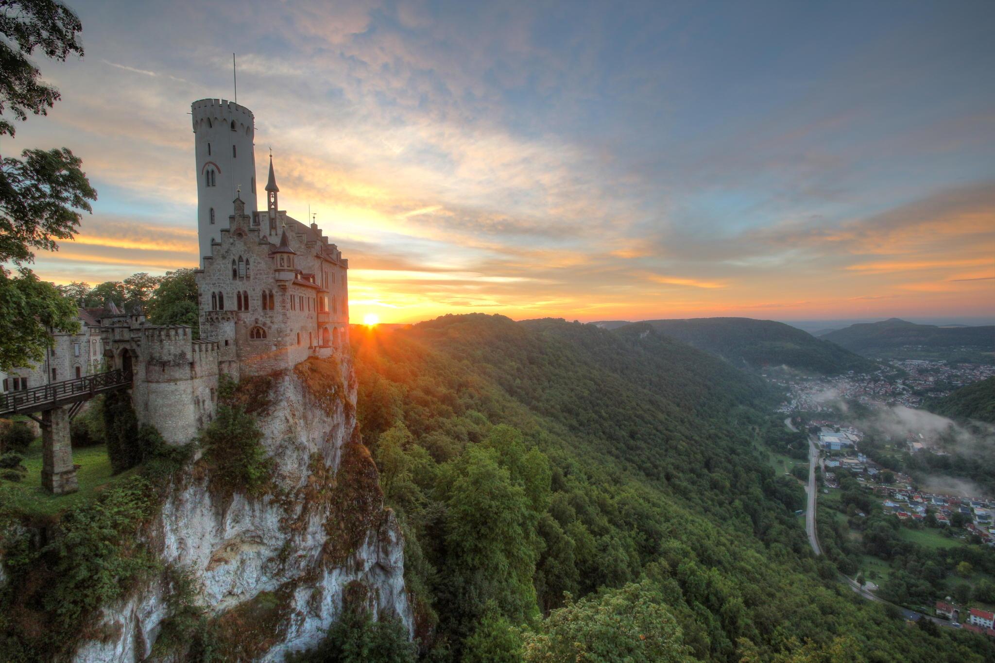 9-Liechtenstein