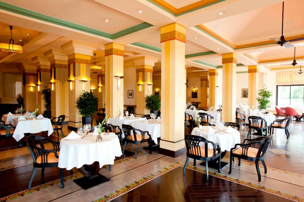 3-restaurant-la-residence