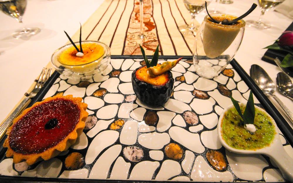 5-le-parfun-restaurant