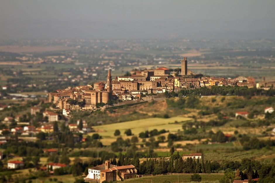 1-Castiglion-Fiorentino
