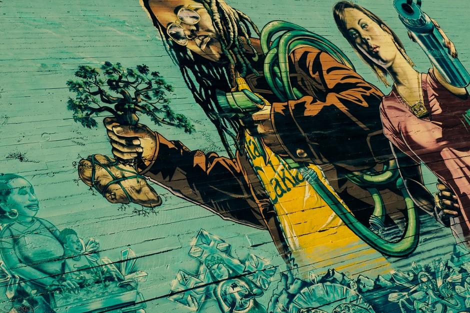 10-water-writes-mural