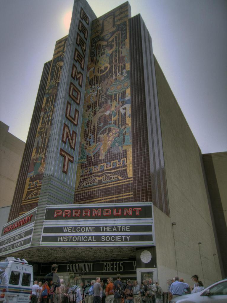 11-paramount-theatre-exterior
