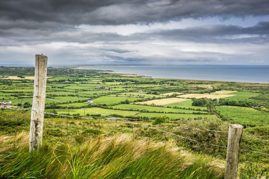 18-Dingle-ireland