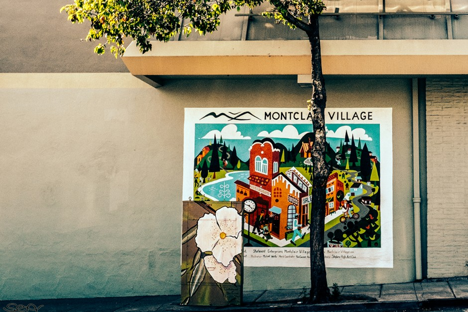 22-montclair-village-mural