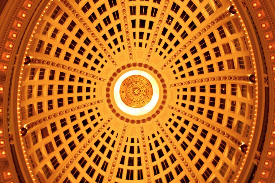3-oakland-rotunda