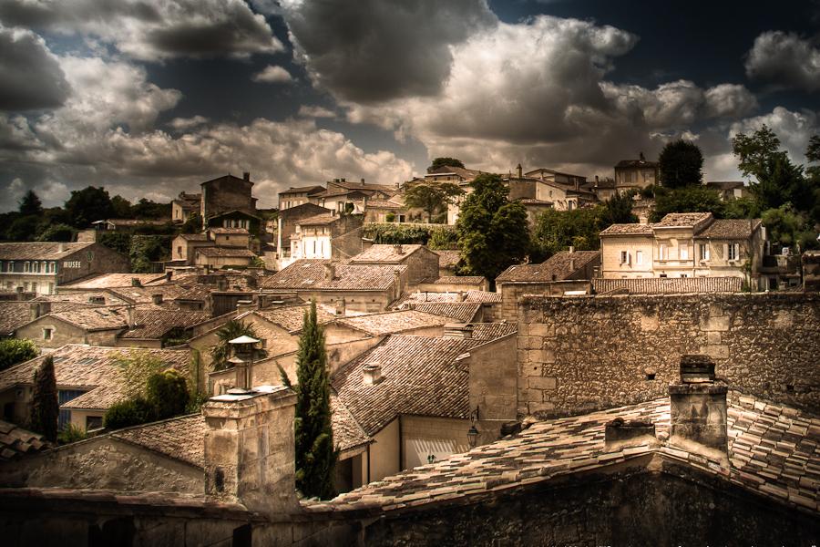 4-Saint-Émilion