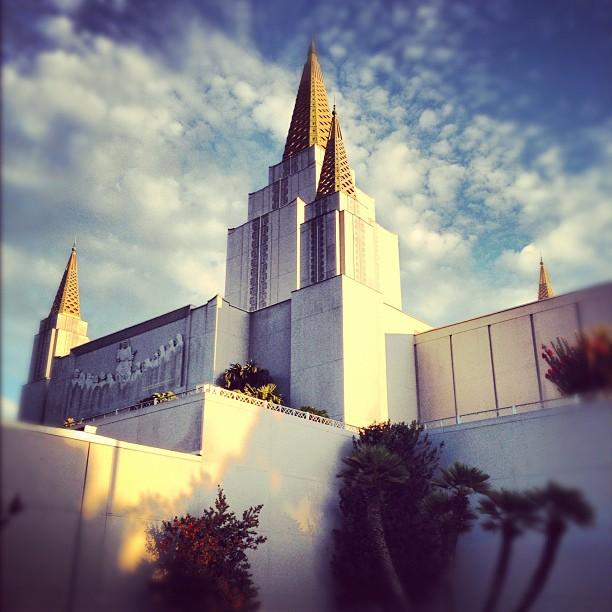 9-oakland-mormon-temple