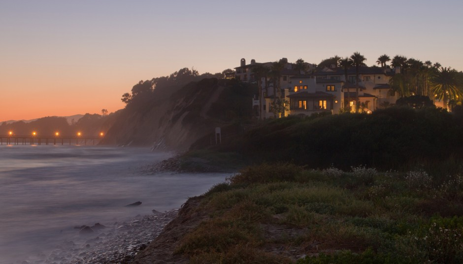 14 OF SOUTHERN CALIFORNIA'S SWANKIEST HOTELS AND RESORTS