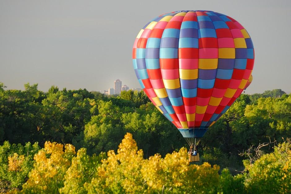1-albuquerque-balloons-2