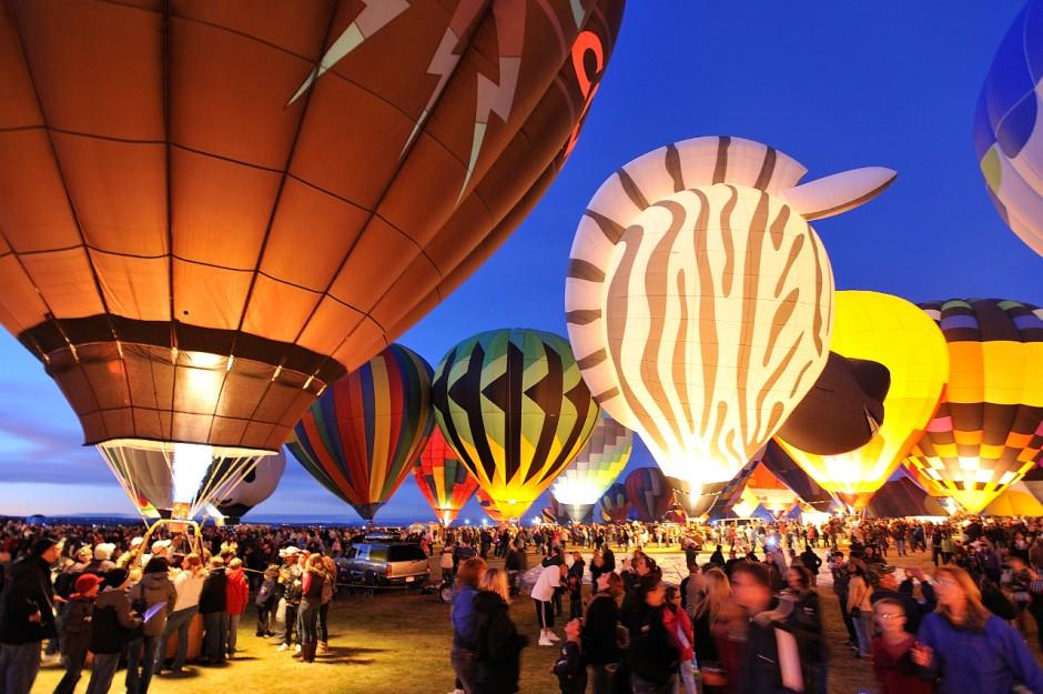 1-albuquerque-balloons-3