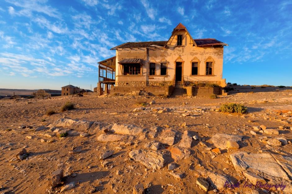 10-ghost-town-Kolmanskop-2