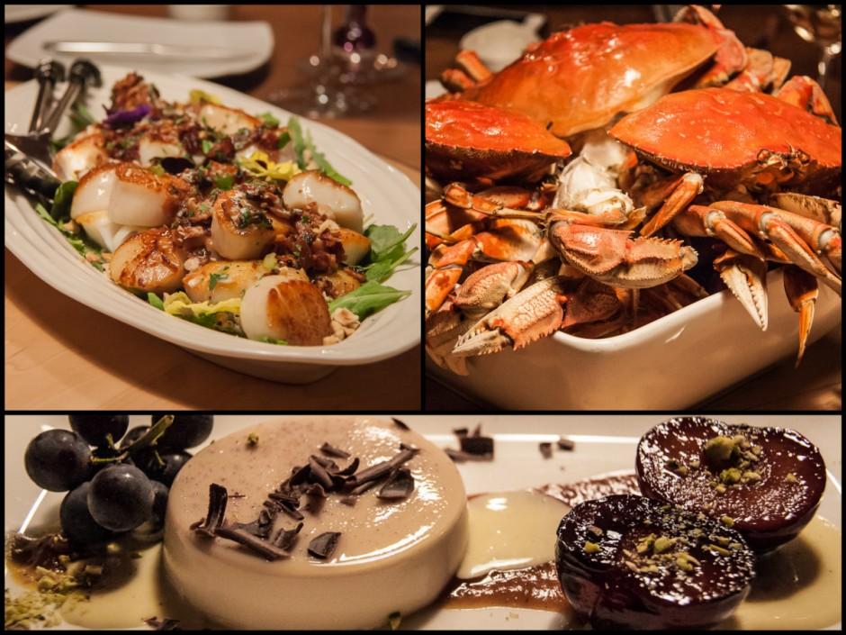 11-fresh-seafood