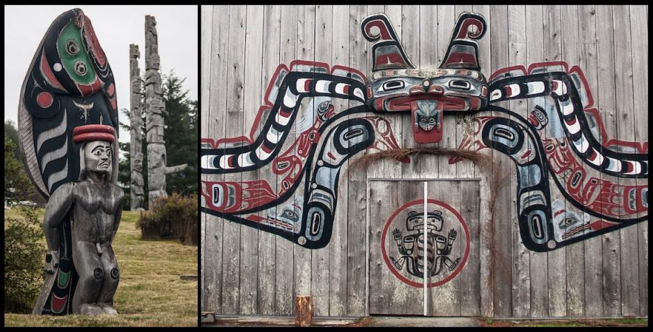 13-indigenous-artwork