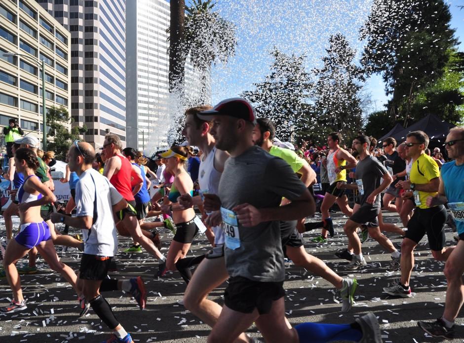 16-oakland-marathon