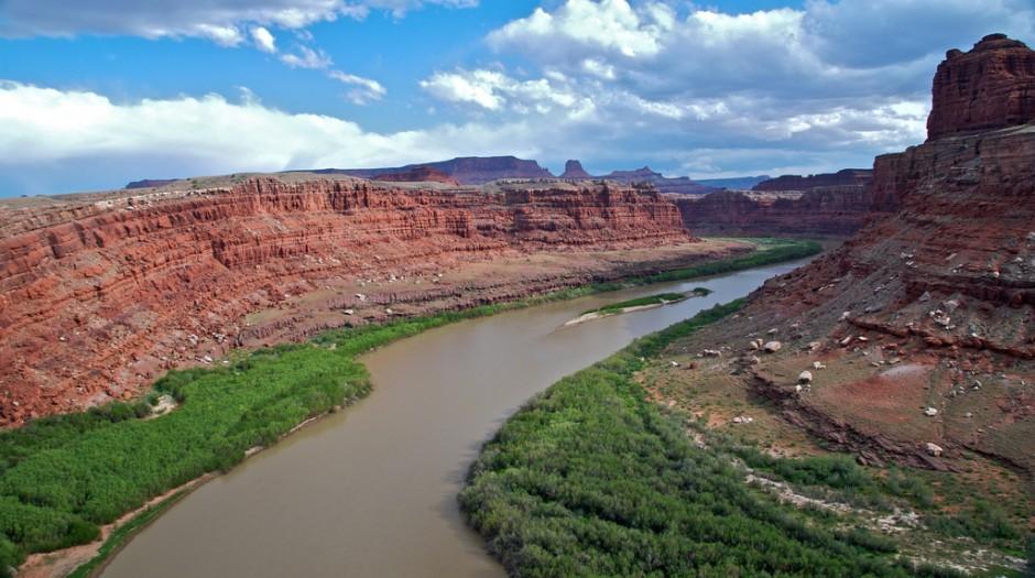 2-colorado-river