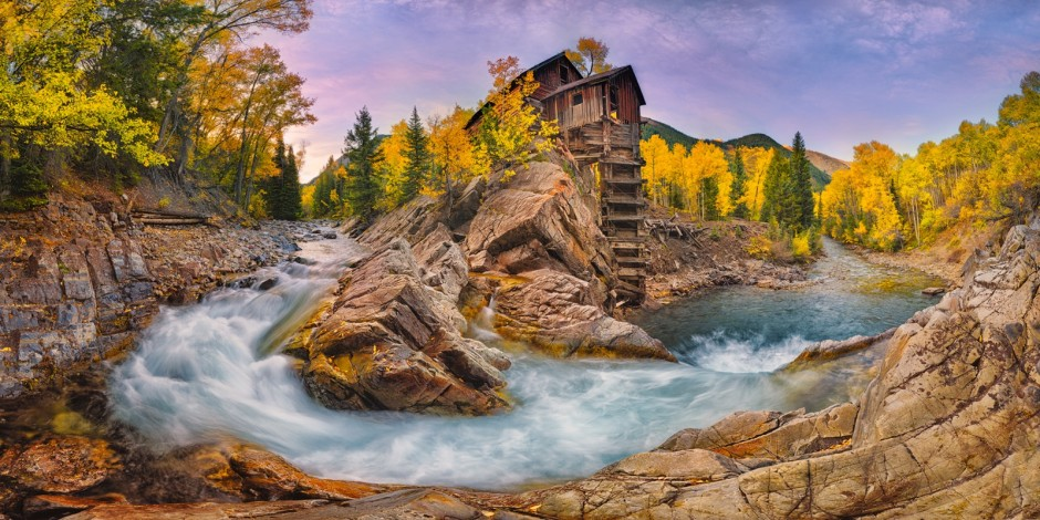 2-crystal-mill-1