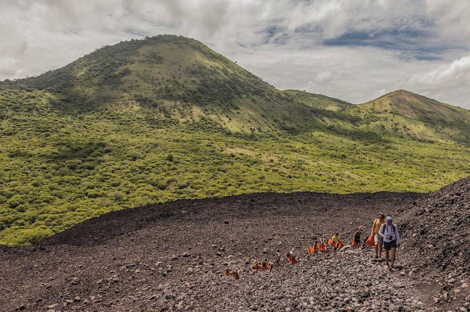 2-hike-cerro-negro