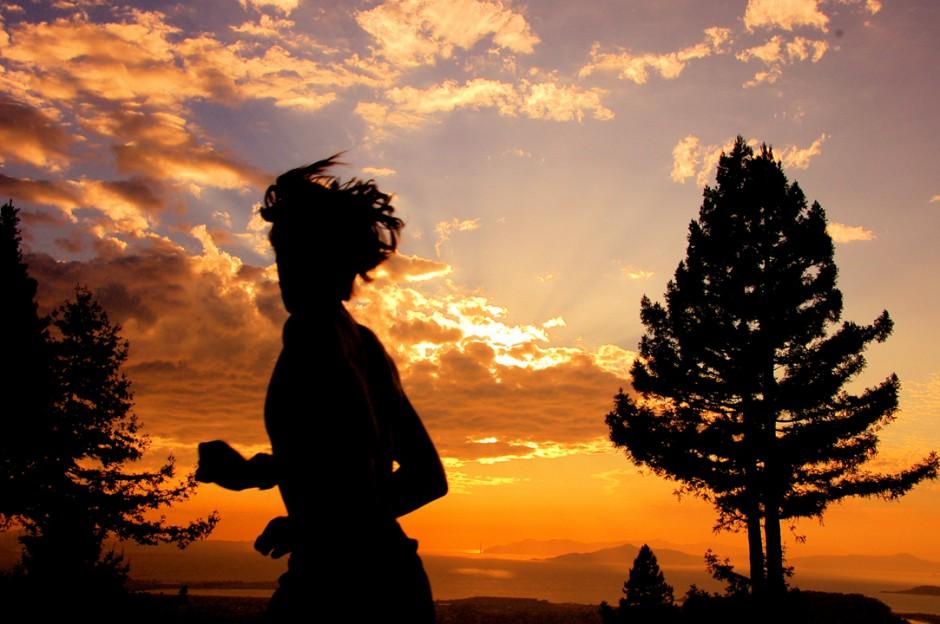 2-sunset-jogger