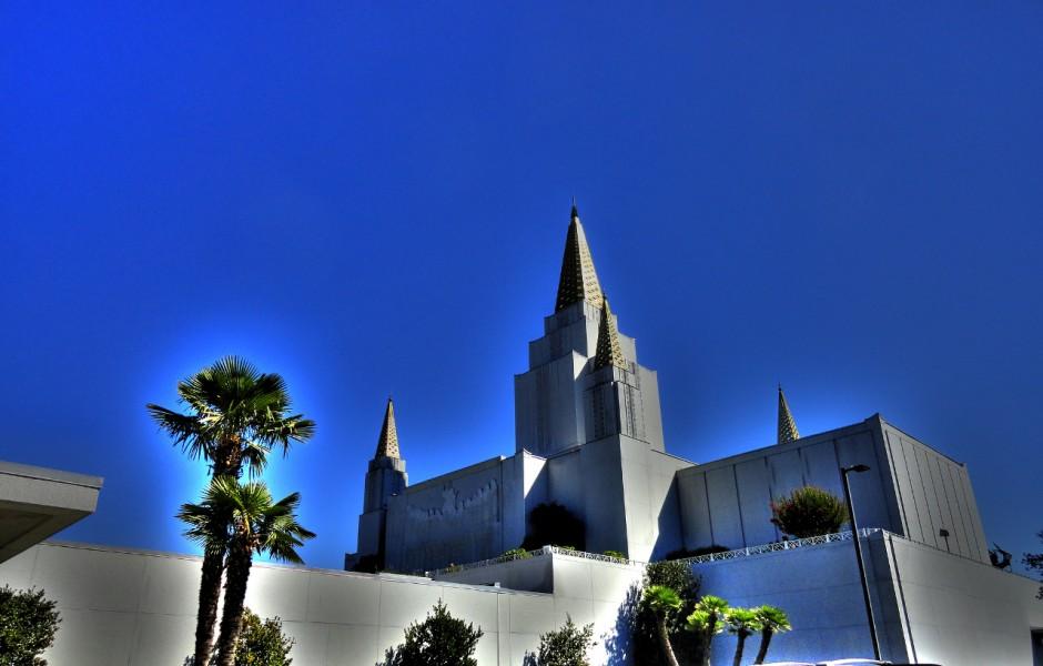 22-mormon-temple