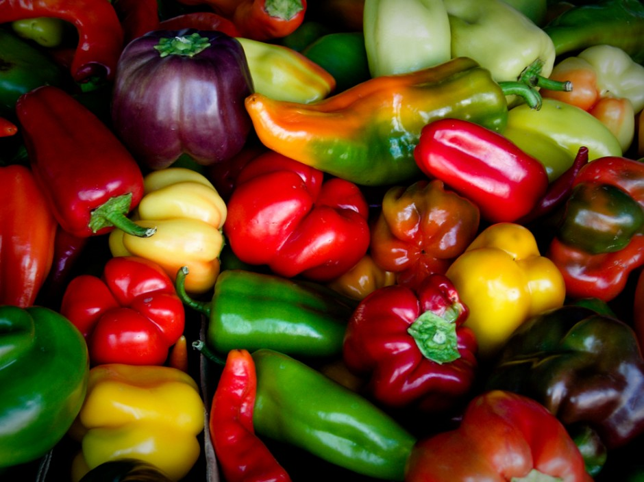 25-oakland-produce