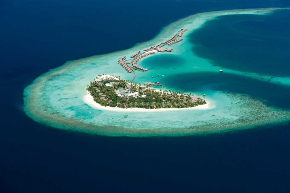 4-hyatt-maldives-1