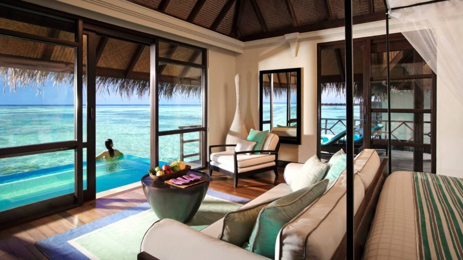 4-hyatt-maldives-2