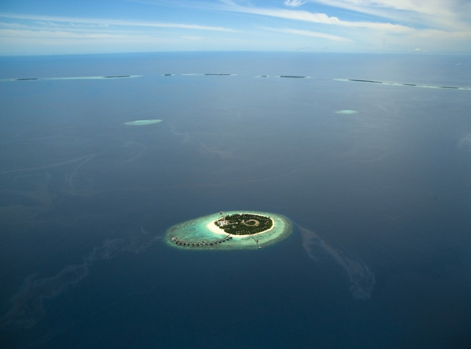 4-hyatt-maldives-3