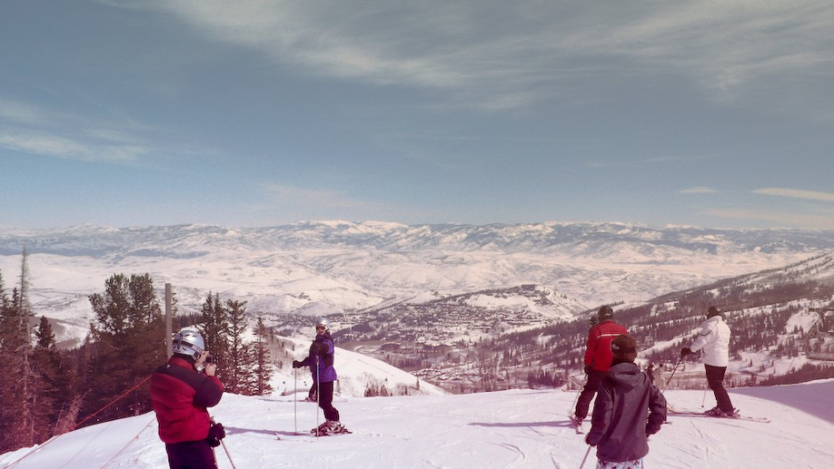 4-skiing-deer-valley