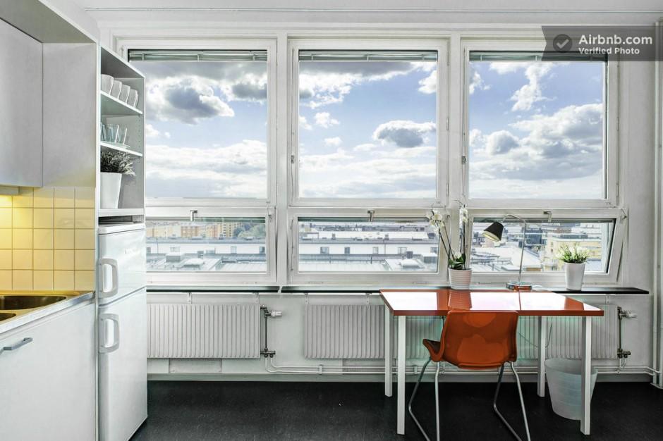 7-apartment-1