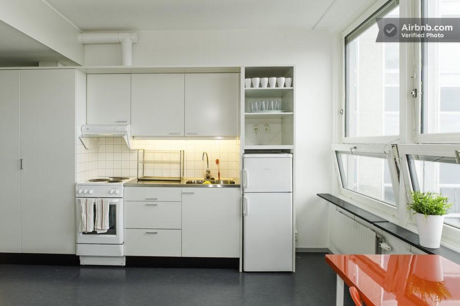 7-apartment-2