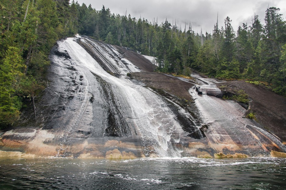 7-lacy-falls