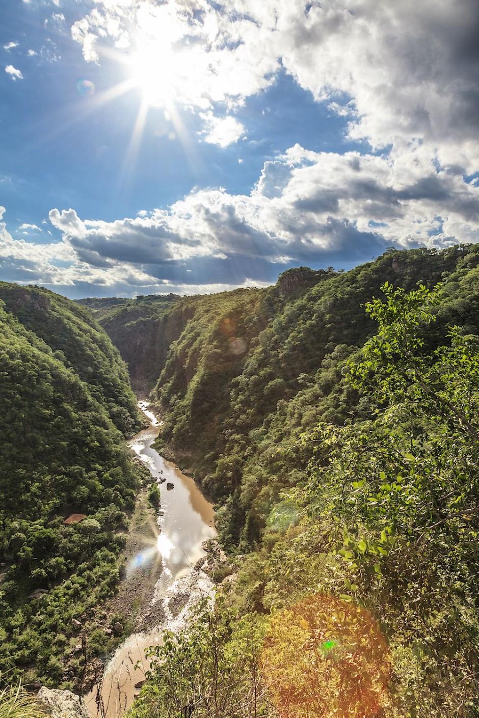 7-somoto-canyon