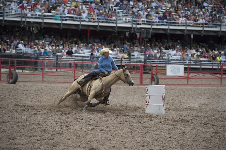 9-outdoor-rodeo