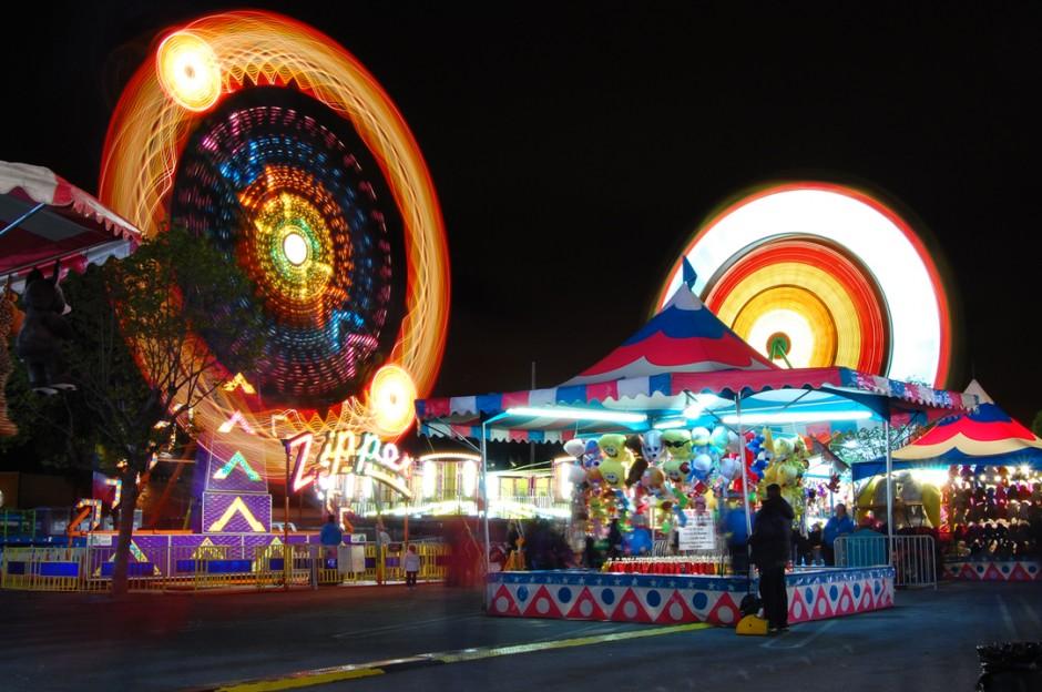 9-street-fair