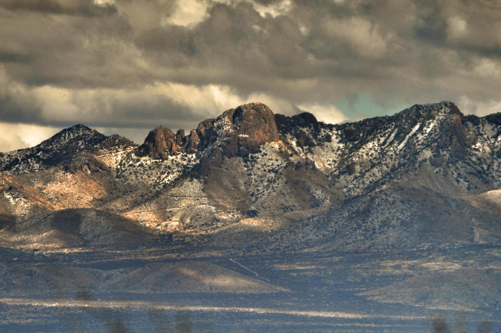 1-santa-rita-mountains-1