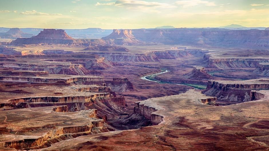 2-canyonlands-2