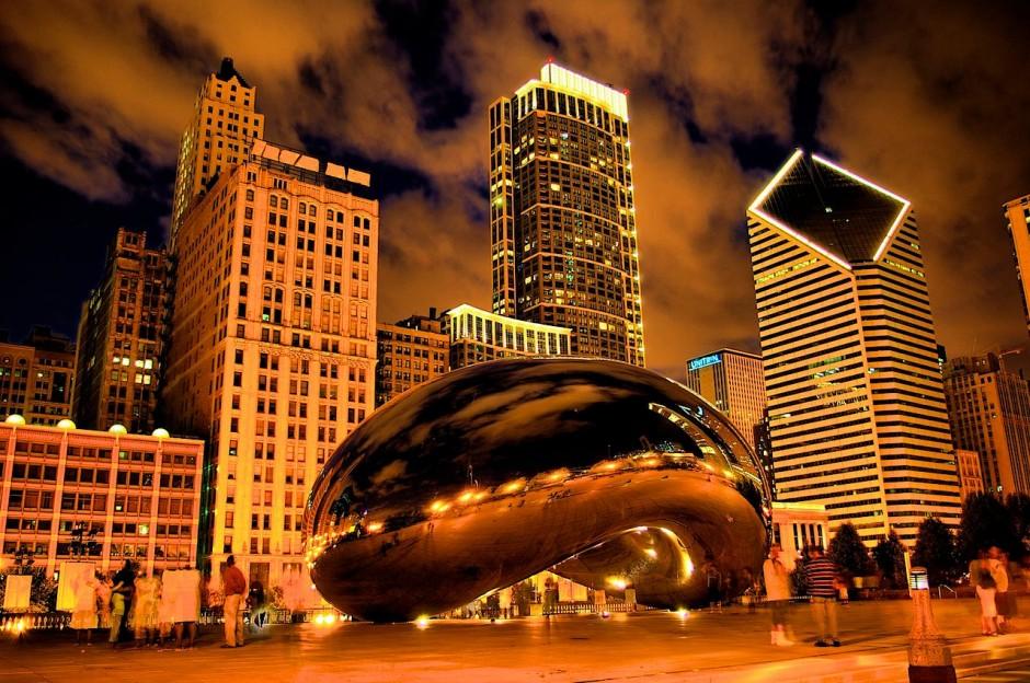 2-chicago