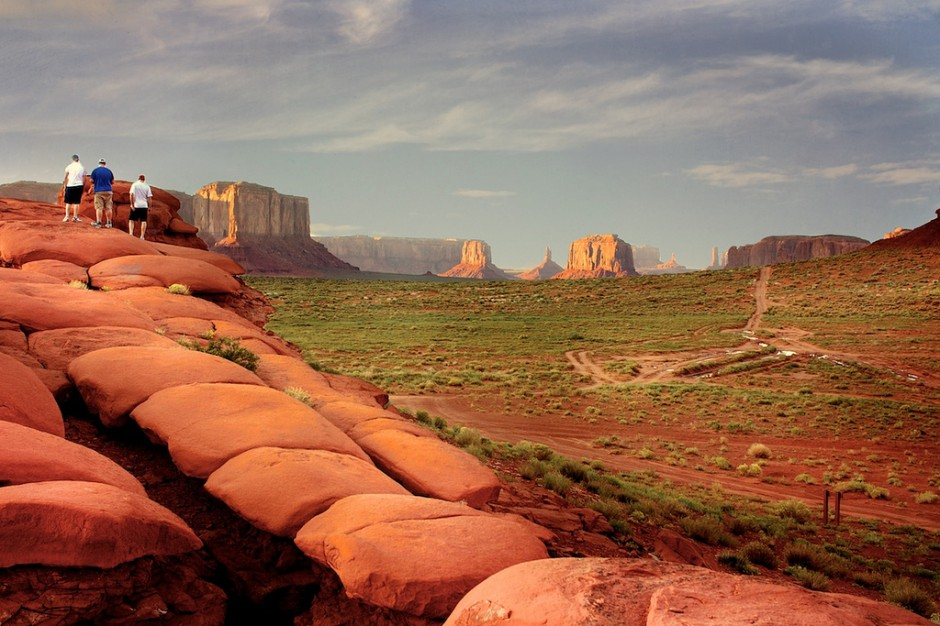 5-monument-valley-2