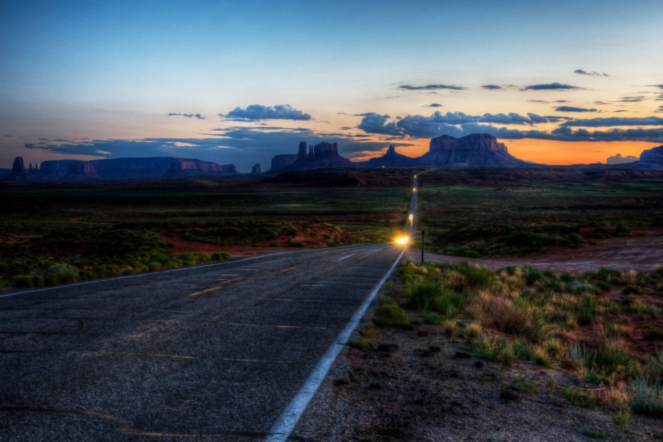 5-monument-valley-3