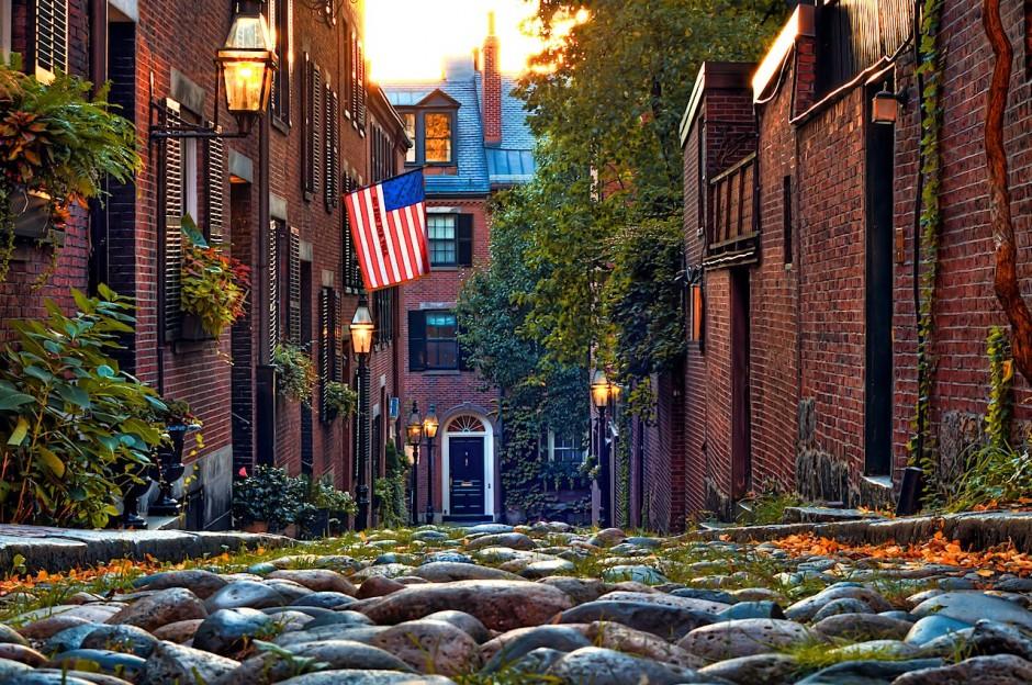 6-boston