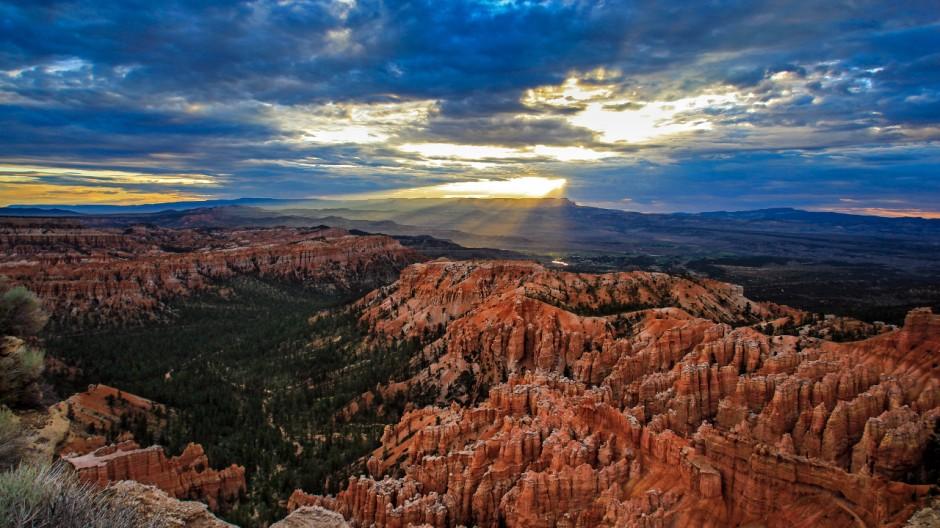6-bryce-canyon-1
