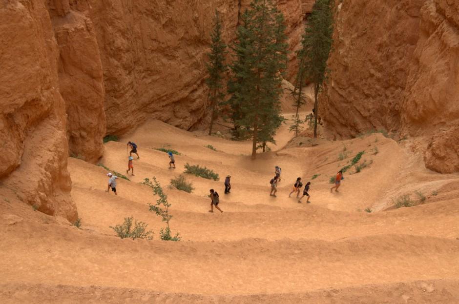 6-bryce-canyon-3
