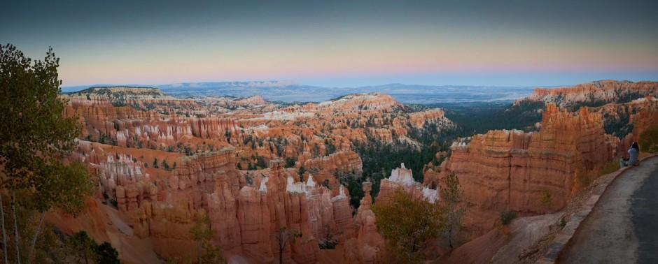 6-bryce-canyon-4