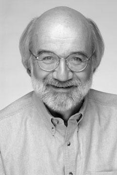 Bob Krist
